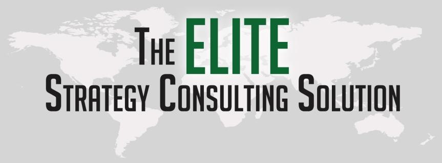 elite-strategy-hi-res-21.jpg