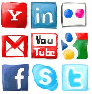 Social Media Analytics > Don't Have It? Then You Are Missing Out!
