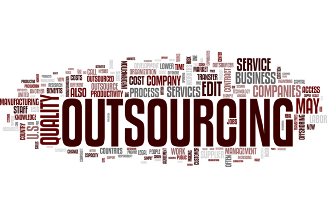 "Outsourcing Tip > BPO Contract Negotiations: Learn About Both ""the Big Picture"" and ""the Fine Print"""