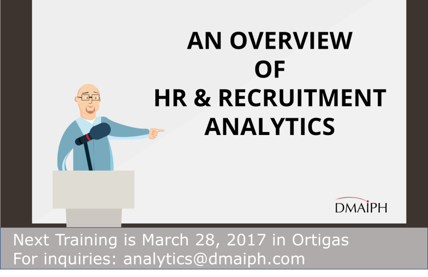 HR Analytics – Curiosity Trumps Technique