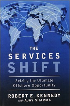Why The Philippines? The Shift In Services Across The Globe Leads to My Adopted Country