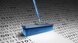 Analytics Tip > Keep Your Data Clean
