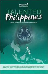 talented philippines