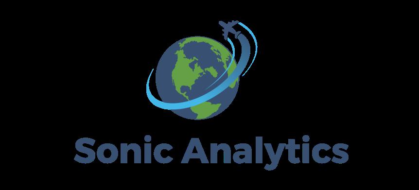 sonic_first_logo