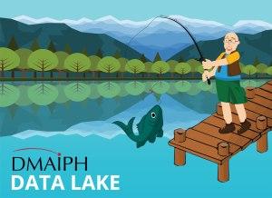 07_data-lake-walter-fishing