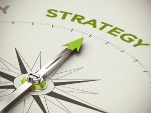strategy_istock_olm26250_thumb800