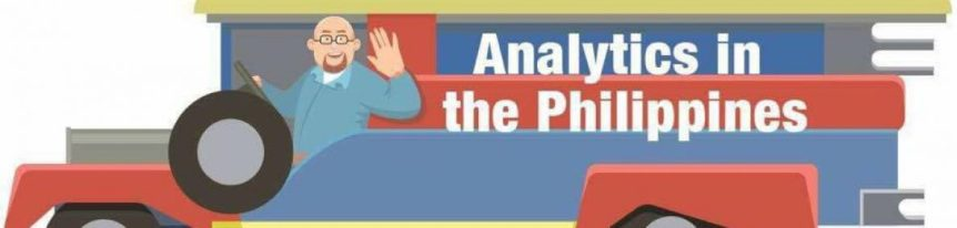 cropped-dr-data_analytics-in-the-philippines1.jpg