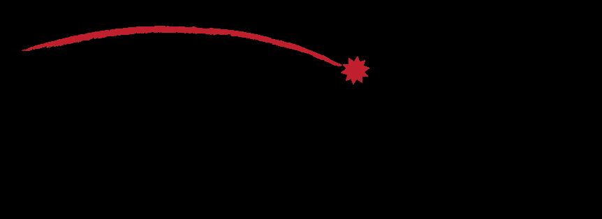 DMAI - Logo_ver2-02-01