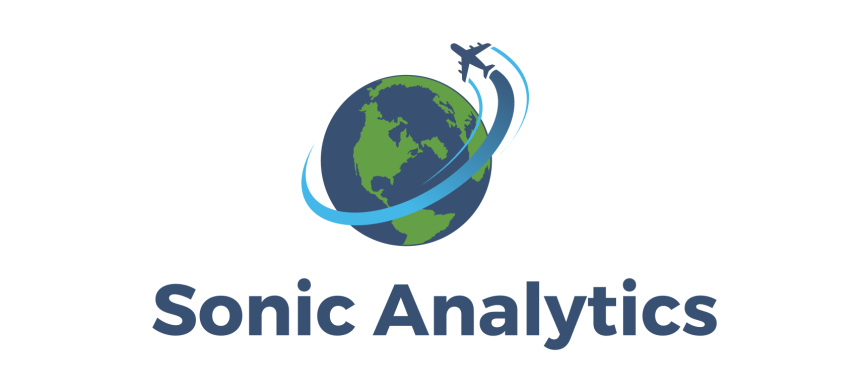sonic_first_logo