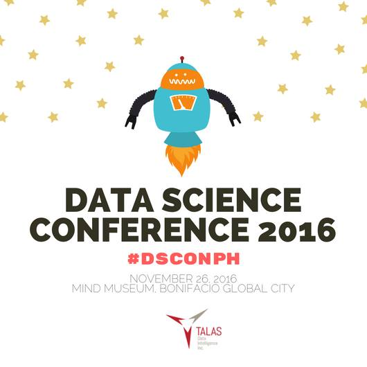 10 Points Where There is a Need for a Data ScienceConsultancy