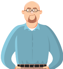 dr-data_standing-avatar-copy2
