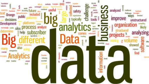 big-data-definition