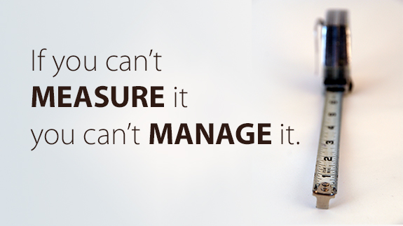 blog-vendor-contractor-project-performance-measure-manage-improve