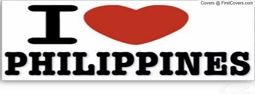 i_love_my_philippines-2082170