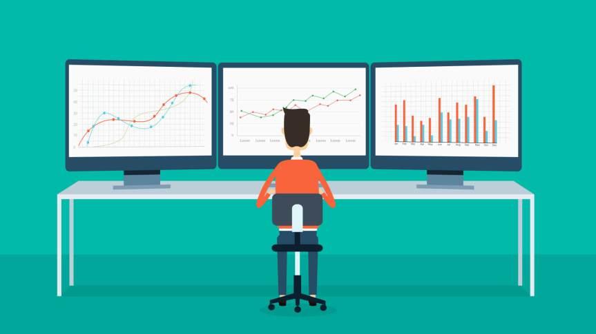 Philippines Analytics Review –2016