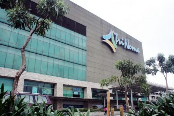 job-fair-at-trinoma-mall
