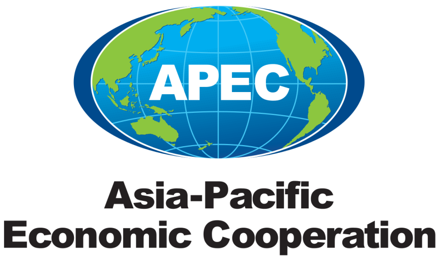 Teaching Analytics: APEC List of Competencies