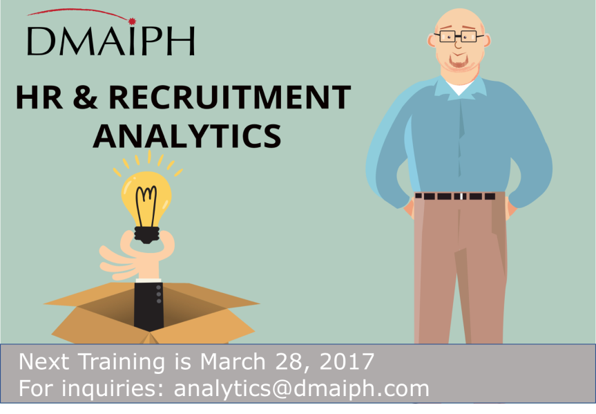 Q17: What are some best practices and technologies used in HR & Recruitment Analytics?