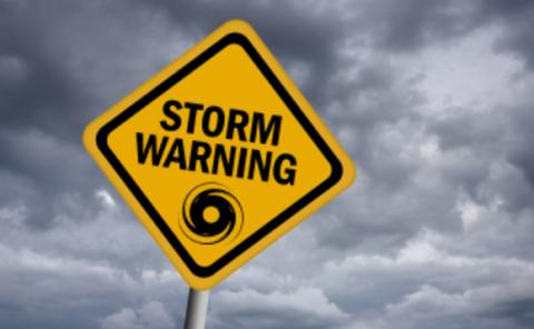 The Automation Storm is Coming… is Your IT-BPOReady?