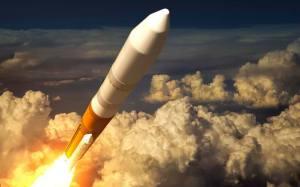 rocket-moonshot-shutterstock_406207303-resized