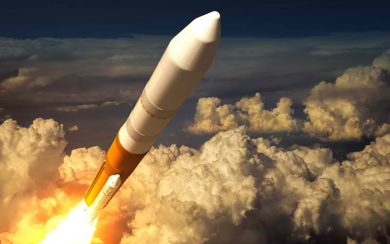 rocket-moonshot-shutterstock_406207303-resized