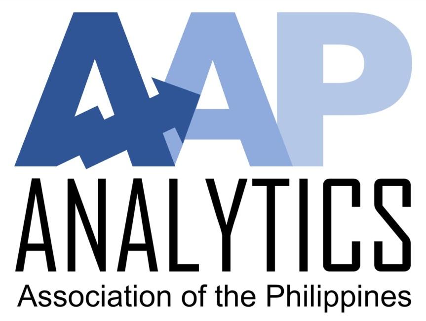 AAP Logo Option Vertical 5