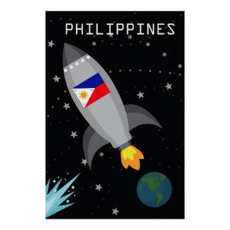 Moonshot: Unifying the Analytics Ecosystem Across thePhilippines