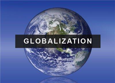 How Do We Make Globalization Work For Every Filipino? We Need To MassivelyUpskill!