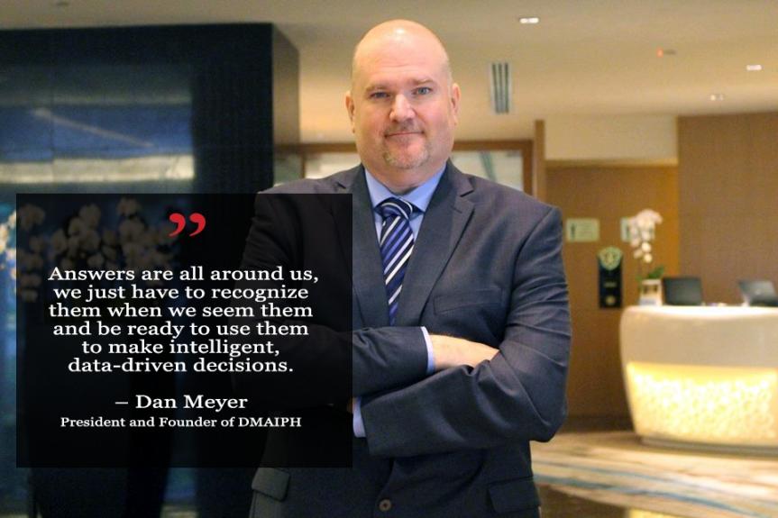 Dan Meyer Quotes 2