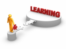learning-picture.jpg