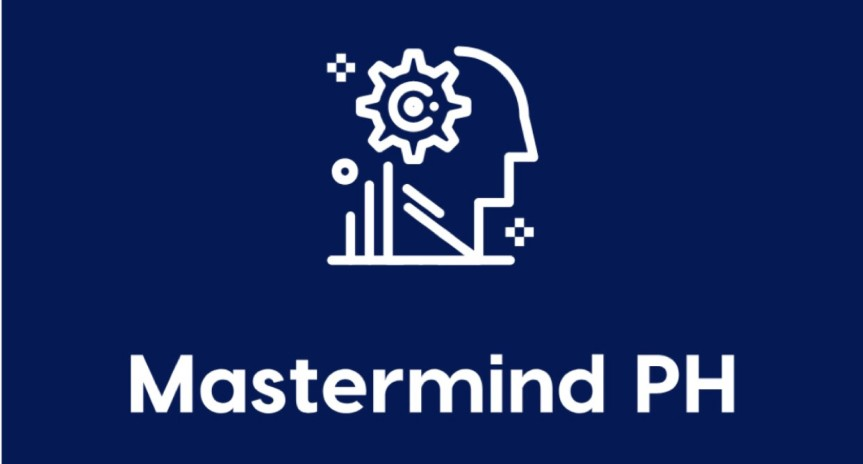 The Power of theMastermind